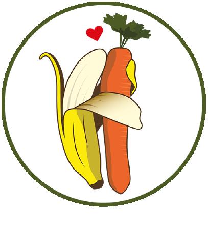 G'sunder Mix Logo